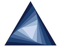Pyramax Bank Rebranding