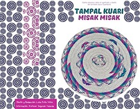 "Cartilla educativa ""Tampal Kuari Misak Misak"""