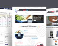 Web Site Magic Solutions