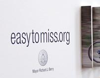 easytomiss.org