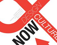 Design Culture Now