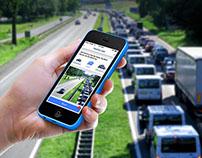 TRANSPORTATION - Smart Route