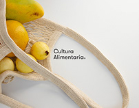 Cultura Alimentaria