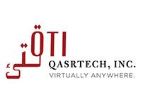 QTI Logo