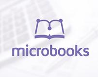 Microbooks