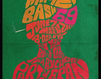 Hippie Bash '69