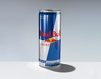 Red Bull: Best Practices