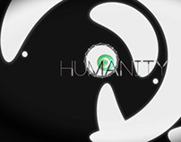 Show Opening: Humanity