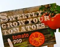Tomato Pop