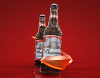 Budweiser great