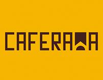 Caferama