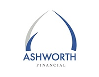 Ashworth Financial