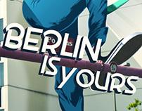 Berlisco