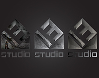 13 studio