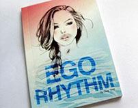 Ego Rhythm