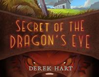 Dragon's Eye Novels