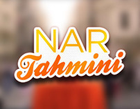 Turkcell / Nar Tahmini