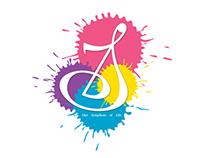 Logo/ Unit Design