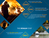 IBM Emergency Management Infographic