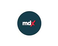 Medicamex