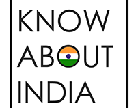 Know about India