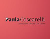 Paula Coscarelli