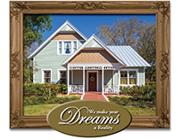 Southern Heritage | We make your Dreams a Reality