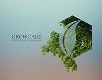 GrowCare
