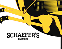 Schaefers Auto Art