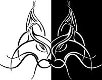 White Lynx Photography
