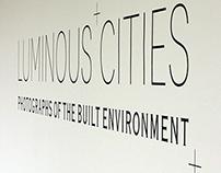 Luminous Cities