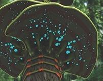 Embark - Modular Tree Climbing System