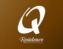 Q-Residence