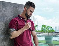 Carven 2020 - Panamá