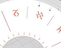 Circular concept of time