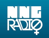 NNG Logotype 2012