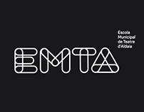 EMTA - Ecola Municipal de Teatre d'Aldaia