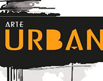 Proyecto Arte Urbano Valpo 2012