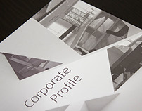 T&M Corporate Profile