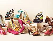 guide-for-customers-to-buy-ladies-footwear-in-uk