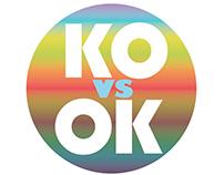 Logo KOvsOK