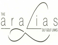 The Aralias by DLF Ltd.
