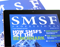 SMSF Professional - Vol. 2, Issue 4