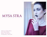 Mysa Stra
