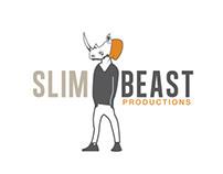 SlimBeast Productions