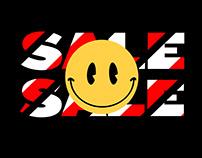 Saul Sale