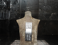 ---BROKENLINE---street meets fashion---