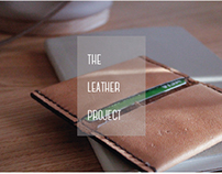 The Leather Project