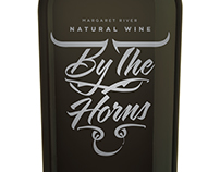 By The Horns Natural Wine