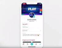 Sparkle App (Features videos)